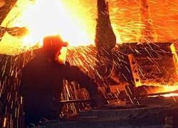 «Норникель» выкупает акции на 49 миллиардов рублей