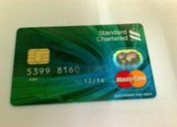 MasterCard вводит новую комиссию