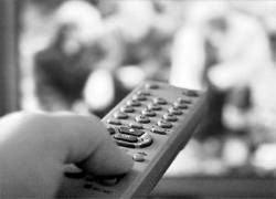 Как именно российское ТВ перейдет на цифру?