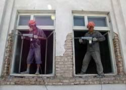 builder-club.com - социальная сеть для строителей