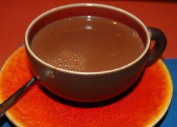 Какао на страже здоровья