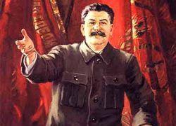 Новый школьный учебник истории реабилитирует Иосифа Сталина