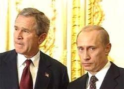 """Пока Запад воспевал \""""мягкое влияние\"""", Россия вернулась к \""""жесткому\""""?"""