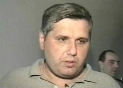 Спецслужбы России готовили убийство грузинского политика?