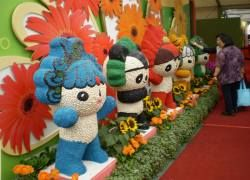 Олимпиада в Пекине: прощание без сожаления