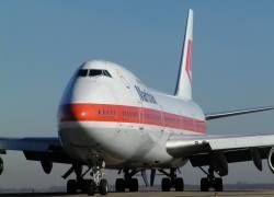 S7 может купить Austrian Airlines