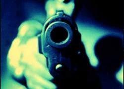 Магаданские подростки снимали убийства на мобильные телефоны