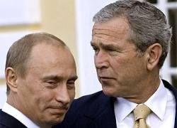 Почему России можно не бояться своих оппонентов?