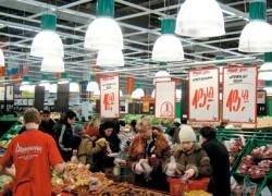 """Как в столичных супермаркетах \""""воскрешают\"""" просроченные продукты"""