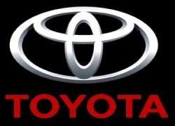 Toyota потратит $100 млн на офис в Москве