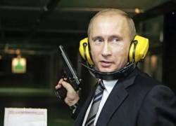России есть чем ответить на санкции против нее