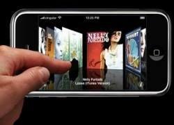 В Польше пришлось создать искусственный ажиотаж вокруг iPhone