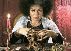 Рынок магов: как отличить настоящего волшебника от шарлатана?