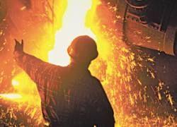 Налоговые льготы по компенсациям за вредный труд хотят отменить