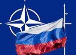"""Мир движется к новой \""""холодной войне\""""?"""