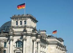 """Германия нашла \""""газовый\"""" способ надавить на Россию"""