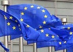 Евросоюз не будет вводить санкции против России