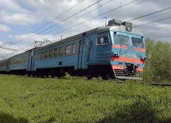 Россиян ожидает рост тарифов на железнодорожные перевозки