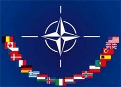 Что может потерять Россия от прекращения сотрудничества с НАТО?