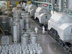 Россия и США приостановили атомное сотрудничество