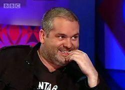 BBC извинилась за шутку о мадридской авиакатастрофе