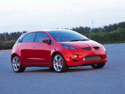 Mitsubishi увеличит продажи в России на 40%