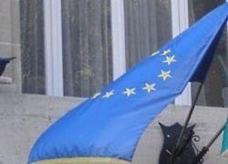 Литва призвала ЕС разморозить отношения с Белоруссией