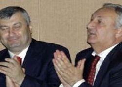 Чем заплатит Россия за признание Южной Осетии и Абхазии