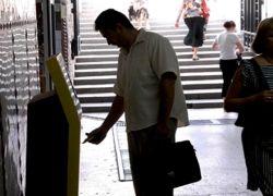 Рынок моментальных платежей будет удваиваться до 2010 года