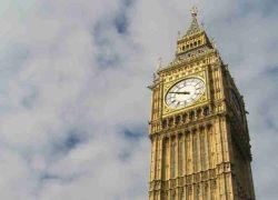Британская мафия контролирует значительную часть экономики