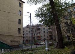 Купить жилье под снос: вложение денег или русская рулетка?