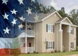 В США из-за абсурдно низких цен растут продажи домов