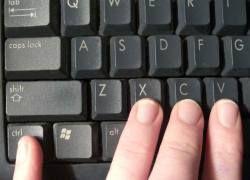 "Интернет-мессенджеры: как увидеть \""невидимых\""?"