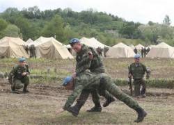 Российская агрессия – это вызов мировому порядку?