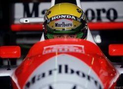 Погибшие гонщики Формулы-1