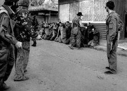 Грузия требует у России 69 солдат, которых у нее нет