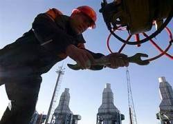 «Газпром» может стать виновником дефицита бюджета Белоруссии
