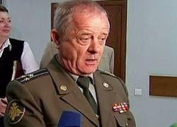 Оправдательный приговор Владимиру Квачкову отменен