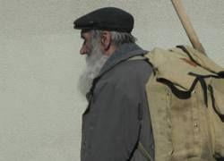 Повышение пенсионного возраста в России не решит проблем