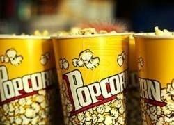 Любителям попкорна угрожает рак?