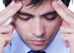 Доказано, что ложные воспоминания влияют на поведение