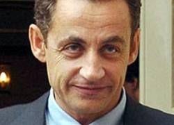 Франция осудила решение России по Абхазии и Южной Осетии
