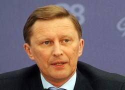 Правительство РФ не допустит банкротства AirUnion?