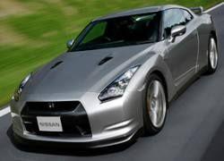 Японский суперкар будут продавать в России