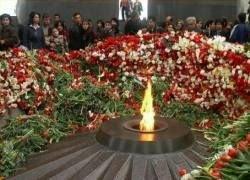 А был ли геноцид?