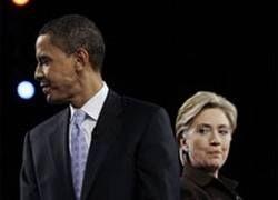 «А был ли мальчик?» Что стоит за покушением на Барака Обаму?