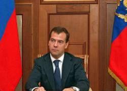 Признание Абхазии и Южной Осетии - вынужденная мера?
