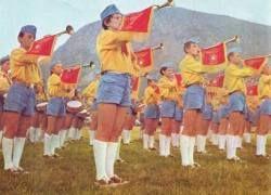 Москвичи смогут заработать на советском прошлом