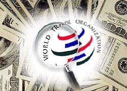 Вступление в ВТО - разоружение в одностороннем порядке?