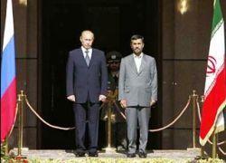 Западная экономика отвернется от России, зато придет восточная?